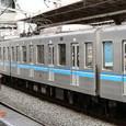 東京メトロ(東京地下鉄) 東西線 05系 24F④ 05-424 アルミリサイクル車