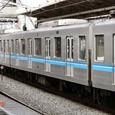 東京メトロ(東京地下鉄) 東西線 05系 24F⑤ 05-524 アルミリサイクル車