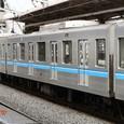東京メトロ(東京地下鉄) 東西線 05系 24F⑥ 05-624 アルミリサイクル車