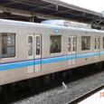 東京メトロ(東京地下鉄) 東西線 05N系 25F② 05-225