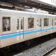 東京メトロ(東京地下鉄) 東西線 05N系 25F③ 05-325