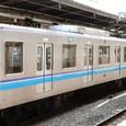 東京メトロ(東京地下鉄) 東西線 05N系 25F④ 05-425