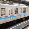 東京メトロ(東京地下鉄) 東西線 05N系 25F⑤ 05-525