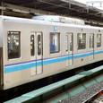 東京メトロ(東京地下鉄) 東西線 05N系 25F⑥ 05-625