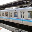 東京メトロ(東京地下鉄) 東西線 05N系 25F⑦ 05-725