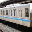 東京メトロ(東京地下鉄) 東西線 05N系 25F⑧ 05-825