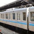 東京メトロ(東京地下鉄) 東西線 05N系 25F⑨ 05-925
