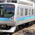 東京メトロ(東京地下鉄) 東西線 05N系42F⑩ 05-042