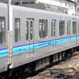 東京メトロ(東京地下鉄) 東西線 05N系42F① 05-142