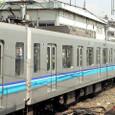東京メトロ(東京地下鉄) 東西線 05N系42F② 05-242
