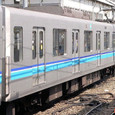 東京メトロ(東京地下鉄) 東西線 05N系42F③ 05-342