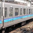 東京メトロ(東京地下鉄) 東西線 05N系42F④ 05-442