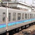東京メトロ(東京地下鉄) 東西線 05N系42F⑤ 05-542