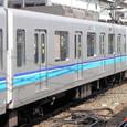 東京メトロ(東京地下鉄) 東西線 05N系42F⑥ 05-642