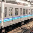 東京メトロ(東京地下鉄) 東西線 05N系42F⑦ 05-742