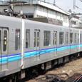 東京メトロ(東京地下鉄) 東西線 05N系42F⑧ 05-842