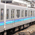 東京メトロ(東京地下鉄) 東西線 05N系42F⑨ 05-942