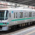 東京メトロ(東京地下鉄) 千代田線 06系 71F⑩ 06-001