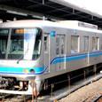 東京メトロ 東西線 07系05F①  07-105 第75編成