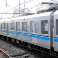 東京メトロ 東西線 07系05F④  07-405 第75編成