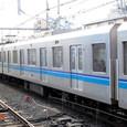 東京メトロ 東西線 07系05F⑤  07-505 第75編成