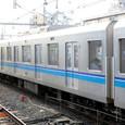 東京メトロ 東西線 07系05F⑥  07-605 第75編成