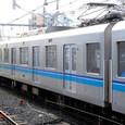 東京メトロ 東西線 07系05F⑦  07-705 第75編成