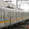 東京メトロ 有楽町線 07系03F②  07-203