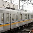 東京メトロ 有楽町線 07系03F④  07-403