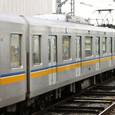 東京メトロ 有楽町線 07系03F⑤  07-503