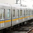 東京メトロ 有楽町線 07系03F⑥  07-603