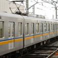 東京メトロ 有楽町線 07系03F⑦  07-703