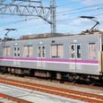 東京メトロ 半蔵門線用 08系 51編成(01F) ② 08-201