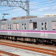 東京メトロ 半蔵門線用 08系 51編成(01F) ⑤ 08-501