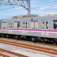 東京メトロ 半蔵門線用 08系 51編成(01F) ⑦ 08-701