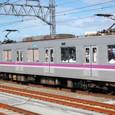 東京メトロ 半蔵門線用 08系 51編成(01F) ⑧ 08-801