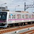 東京メトロ 半蔵門線用 08系 51編成(01F) ⑩ 08-001