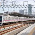 東京メトロ 半蔵門線用 08系 51編成(01F)