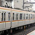 東京メトロ(東京地下鉄) 10000系01F③ 10800形 10801 副都心線/有楽町線用
