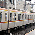 東京メトロ(東京地下鉄) 10000系01F⑤ 10600形 10601 副都心線/有楽町線用