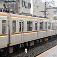 東京メトロ(東京地下鉄) 10000系01F⑨ 10200形 10201 副都心線/有楽町線用
