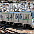 *東京メトロ(東京地下鉄) 16000系12F 千代田線用