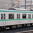 東京メトロ(東京地下鉄) 16000系12F⑦ 16700形 16712 千代田線用