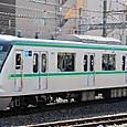 東京メトロ(東京地下鉄) 16000系12F⑩ 16000形 16012 千代田線用
