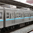 東京メトロ(東京地下鉄) 東西線 5000系59F② 5312