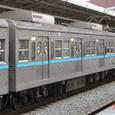 東京メトロ(東京地下鉄) 東西線 5000系59F④ 5314