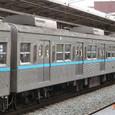 東京メトロ(東京地下鉄) 東西線 5000系59F⑥ 5215