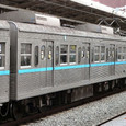 東京メトロ(東京地下鉄) 東西線 5000系59F⑦ 5313