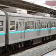 東京メトロ(東京地下鉄) 東西線 5000系59F⑨ 5326