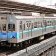 東京メトロ(東京地下鉄) 東西線 5000系59F⑩ 5009